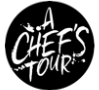 A Chef's Tour logo